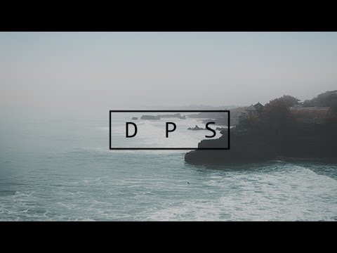 Weird Genius - DPS (Official Music Video)