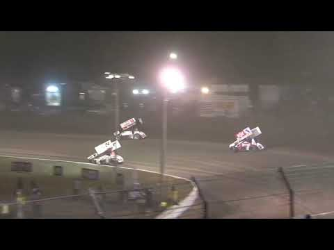 ASCoC Feature Highlights | Volusia Speedway 2.7.19