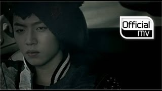 Repeat youtube video 100%(백퍼센트) _ BAD BOY(나쁜놈) MV