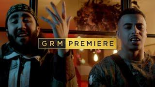 Ay Em x Young Smokes - Lemonade [Music Video] | GRM Daily