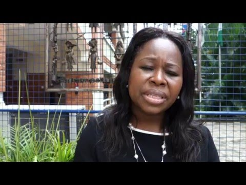Lagos, Nigeria: International Summer Programs & Boarding Schools Events