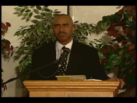 Pastor Gino Jennings 854-855-856part8