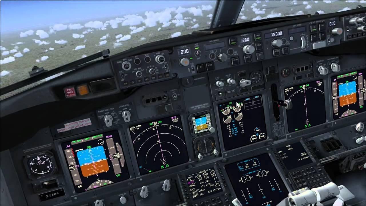 C130 Performs Extreme Demo  Militarycom