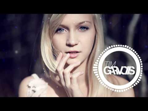 [Progressive House] Tim Garvois feat. Pat Hilton - Motion (Make You Move)