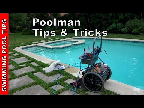 Pool Services in Columbiana OH