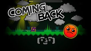 [2.0] Coming Back (3 coins) - Cochu