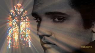 Elvis Presley - We Call On Him  ( Best Viwed in 1080p HD )