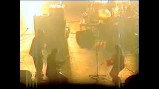 Play Minstrel Boy (feat. The Mescaleros)