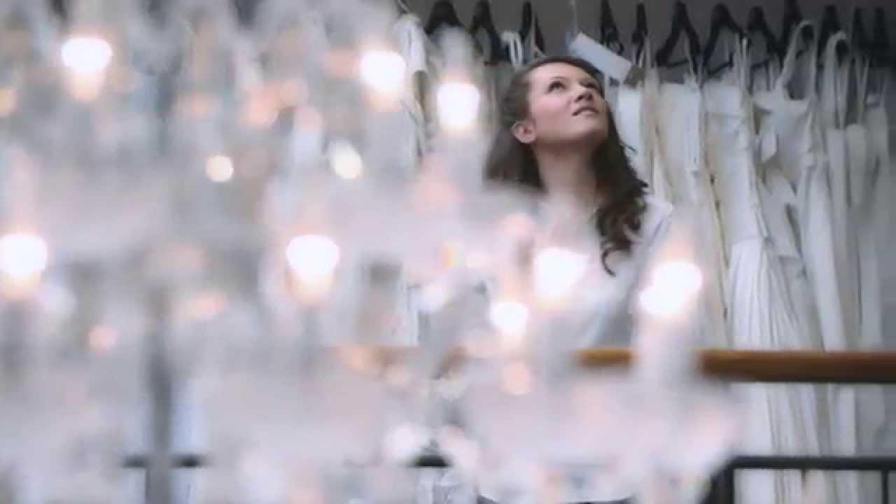 Brautmoden Brautkleider Hochzeitskleider Hochzeitshaus Boos In