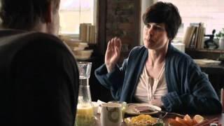 Trailer - «De døde har det godt»