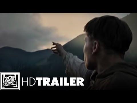 krabat---trailer-(deutsch/german)-|-20th-century-studios