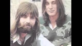Loggins & Messina: Loggins & Messina (Full Vinyl Album)
