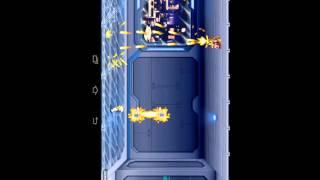 Jetpack Joyride     ( ilk videom )