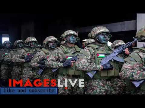 Strategi Baru al Qassam Sibukkan Israel