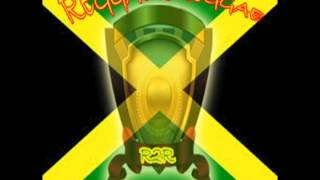 free mp3 songs download - Reggae delinght mp3 - Free youtube