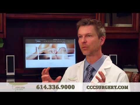 Eye Brow Lift-Brian K. Dorner, M.D. Plastic Surgeon Columbus, Oh