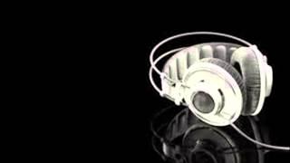 Electro music 2012 (Dj selecthor)
