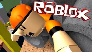 ROBLOX Livestream with friends!! (THANKS FOR 640 SUBS!!!)