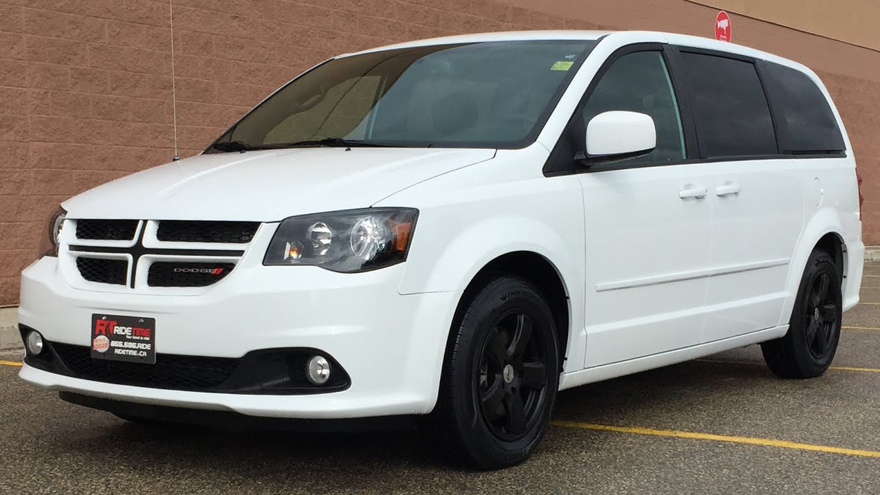 2015 dodge grand caravan r t leather navigation backup. Black Bedroom Furniture Sets. Home Design Ideas