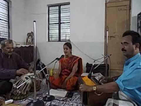 Kavyashri Anant Hegde