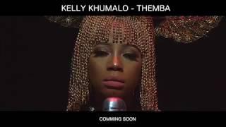 Kelly Khumalo Themba Advert.mp3