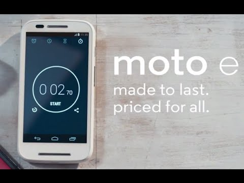 New Motorola Phone 2020 New Launch Motorola E Next Generation 2020   YouTube