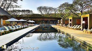 El Mangroove, Autograph Collection - Hotel Overview - Guanacaste Hotel Papagayo, Costa Rica