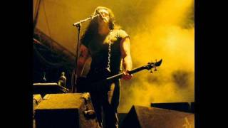 Type O Negative - In praise of Bacchus/Live in Cleveland (Lyrics)