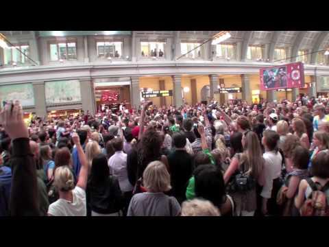 Findlay ohio singles dance