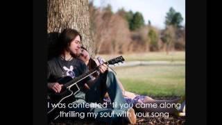 Download lagu BEAUTIFUL LOVE Edna Savage with Lyrics