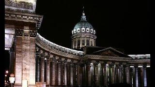 #838. Санкт-Петербург (Россия) (супер видео)(Самые красивые и большие города мира. Лучшие достопримечательности крупнейших мегаполисов. Великолепные..., 2014-07-03T17:34:42.000Z)