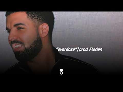 [FREE] Drake x Meek Mill Type Beat