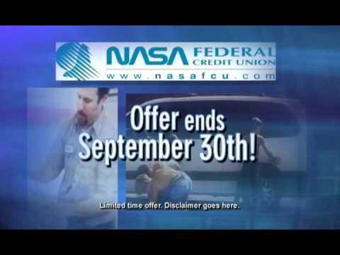 NASA FCU CUT 1R HQ