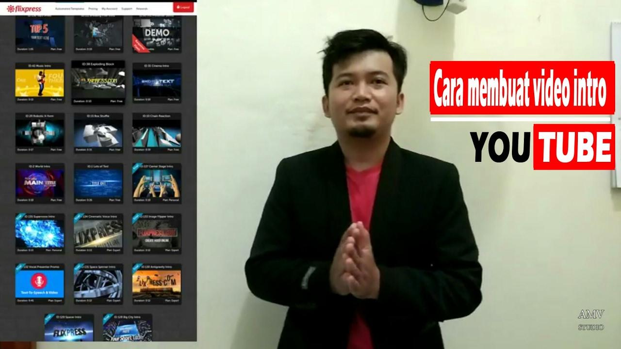 60 Video Gambar 3d Keren HD Terbaru