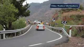 rally villa de santa brigida 2012 - Mac and PC.mp4