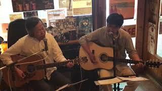 Sammy's Hawaiian Cafe' LIVE180429.