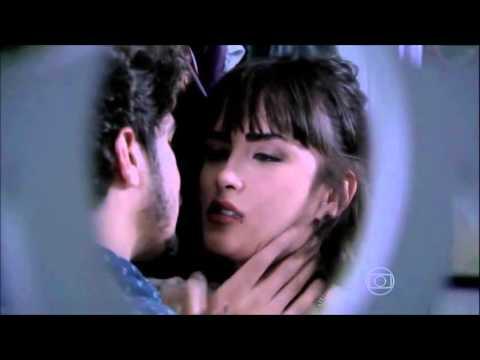 Michel e Patrícia - Brand New Me (Amor A Vida)