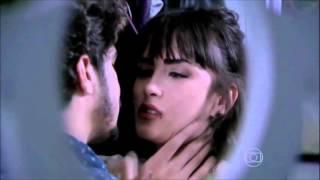 Video Michel e Patrícia - Brand New Me (Amor A Vida) download MP3, 3GP, MP4, WEBM, AVI, FLV Juli 2018