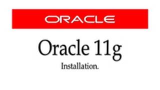 Як встановити базу даних Oracle 11g і підключити до Sql Developer ?