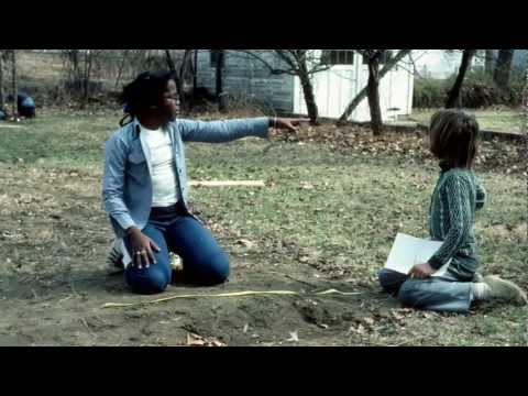 1974 The College School: An Experiential & Progressive Education School