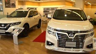 Дилер Ниссан Япония Авторынок 2019,Цены Авто Владивосток, Авто из Японии, купить тойота, дром ру