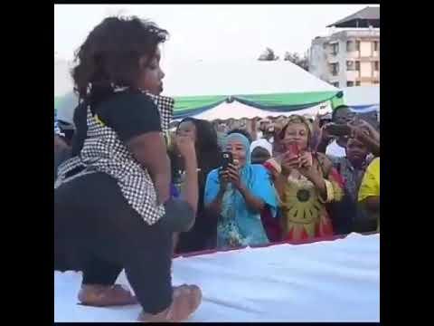 Mauno ya tausi thumbnail