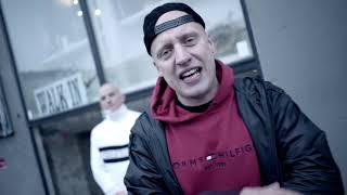 PEDE B - Tid Musikvideo