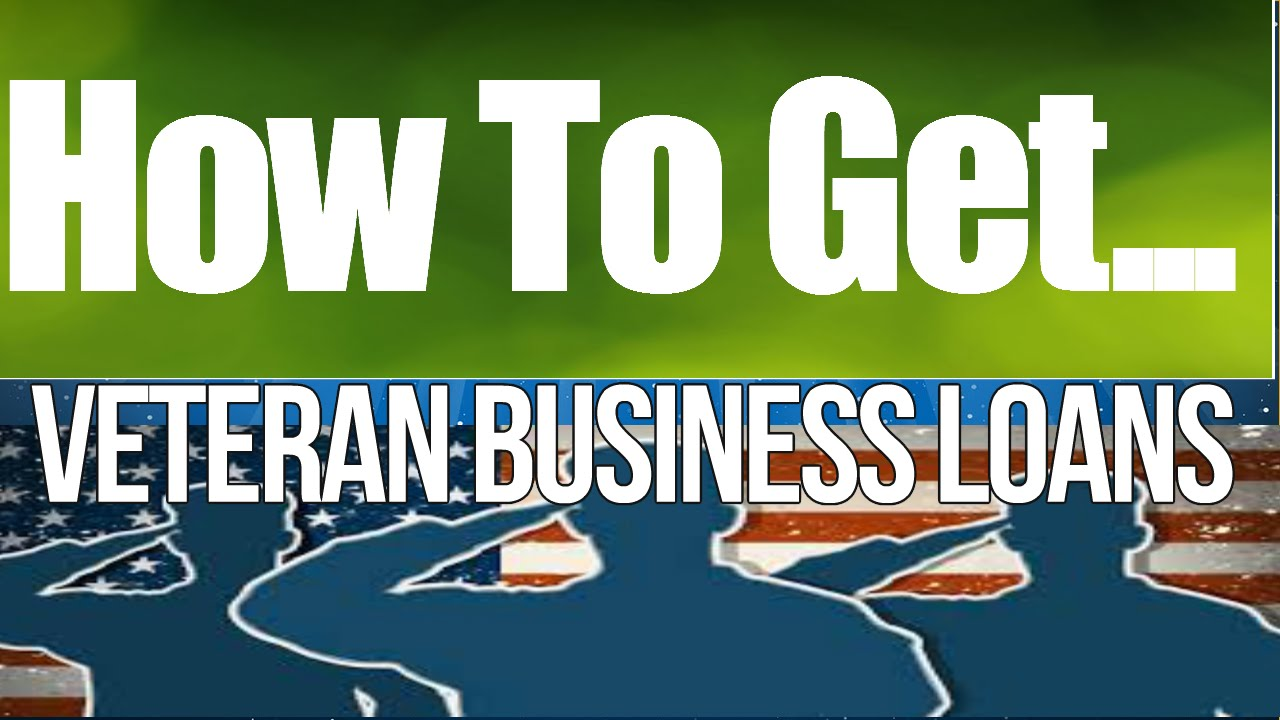 Veteran Business Loans  Youtube. How Do I Know If I Have Clinical Depression. Carpet Cleaning Raleigh Laser For Fat Removal. Comprehensive Dental Center Lion In A Tree. Gas Heaters Vs Electric Heaters. Colorado Masters Programs Cape Fear Tutoring. Medical Malpractice Chicago Convert Date Sql. Citi Credit Card Canada Support Desk Software. Journalism Colleges In Chicago