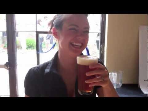 Louisville Brewfest 2011