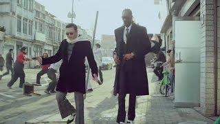 psy hangover feat snoop dogg m v sub subtitulado espaol castellano