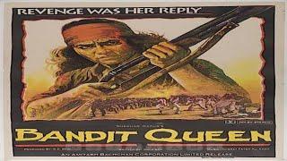 Chambal ki Rani | Bandit Queen (1994) | Full Movie | Vintage Movies