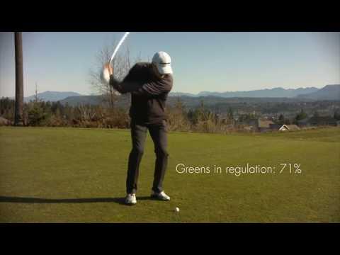 Golf Pad GPS: Free Range Finder and Scoring App