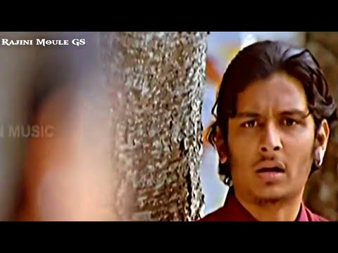 Whatsapp Status Tamil - Amma Sentiment Song Cut... | HD 720p