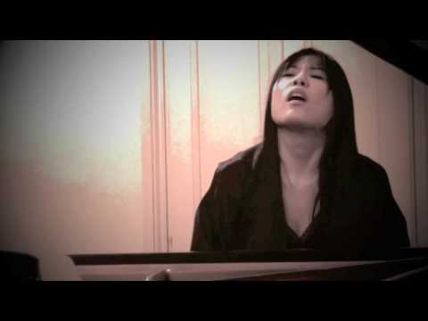HJ Lim 임현정 - Rachmaninoff Etude-Tableau N.5 op.39, live 2009